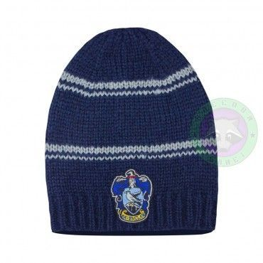 Gorro Ravenclaw - Harry Potter