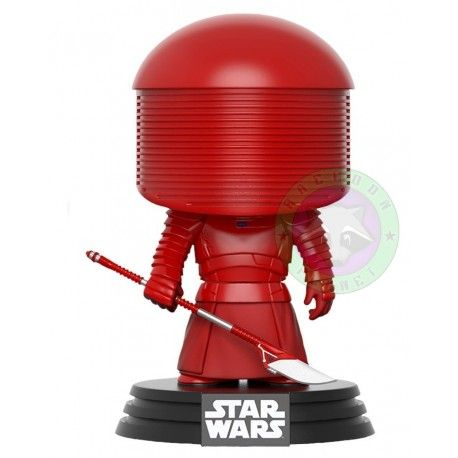 Pop! Praetorian Guard - Star Wars