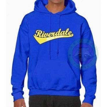 Riverdale High School - Sudadera