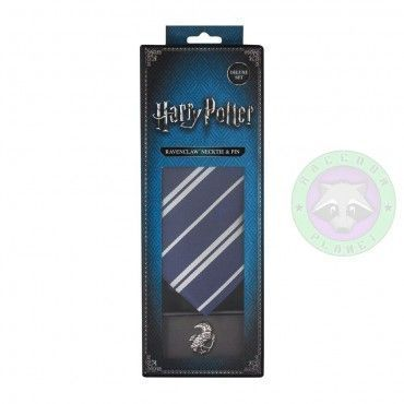 Corbata Gryffindor - Harry Potter