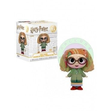 Mystery Mini Profsora Trelawney Exclusiva