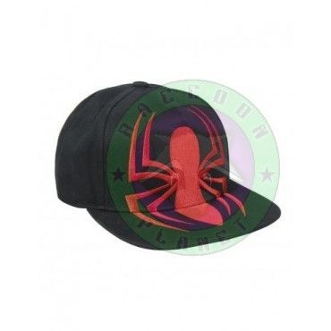 Gorra - Spiderman
