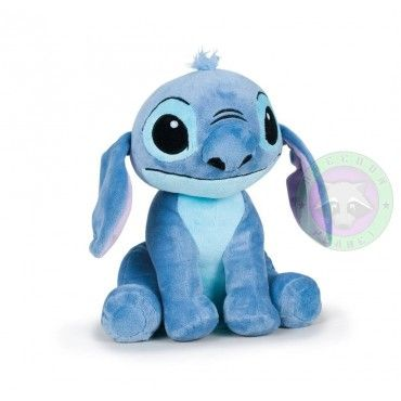 Peluche Stitch - Disney