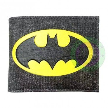 Cartera - Batman