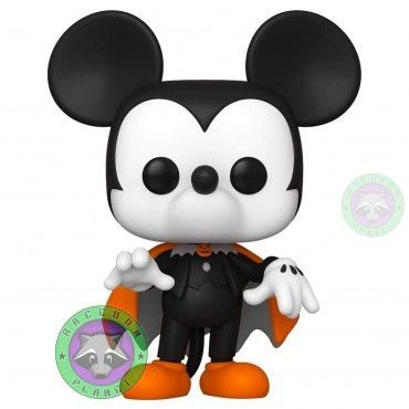 Funko Pop! - Mickey Mouse